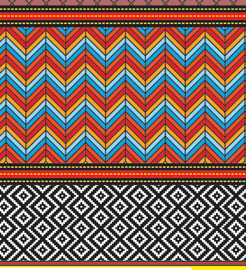 Traditional-Art-Textile-Border-Design-8072