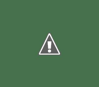 Nilkamal Plastic Table