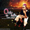 MP3 DOWNLOAD: Tony Wizzy - Only Ur Smile