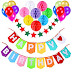 Top 10 Birthday Wishes Images, Greetings, Pictures for whatsapp - bestwishespics