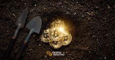 Crypto mining online through heavy hardware computer in Belarus