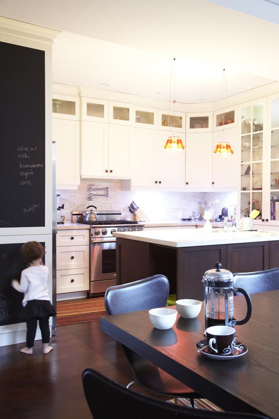 chalk bored amber interiors. Black Bedroom Furniture Sets. Home Design Ideas