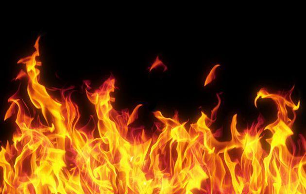 Tanda Kiamat: Kemunculan Api Dari Hijaz Ternyata Telah Terjadi, Ini Penjelasan Syaikh Dr Muhammad Al Arifi