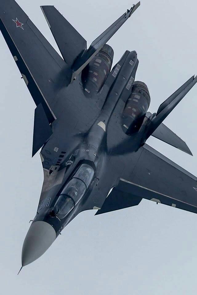 today breaking news Rafel  fighter jet 2020 | भारत में जल्द ही आएंगे  लड़ाकू राफेल विमान