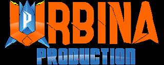 Urbina Production