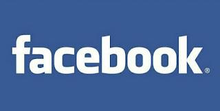 Cara Mengubah Nama Tampilan Akun Facebook