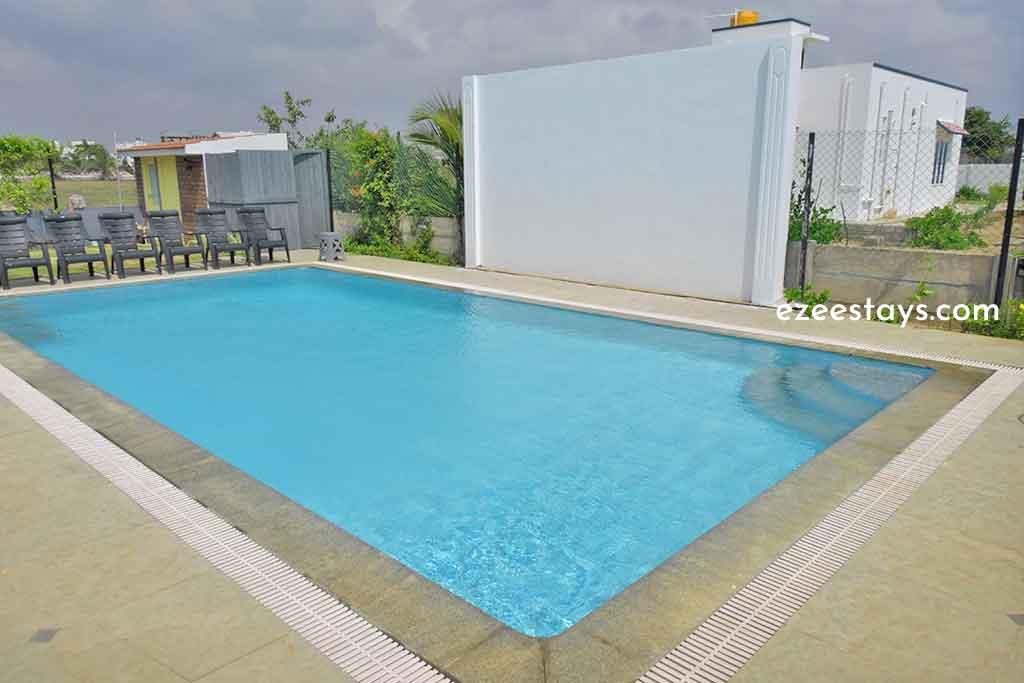 luxury farm house for rent in ecr chennai