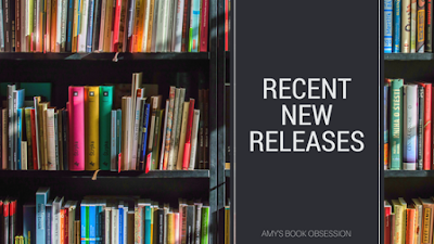 recent-releases-books-reading-new