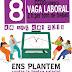 #8M #EnsPlantem. #VivesLliuresUnides