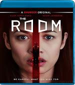 Oda | The Room | 2019 | BluRay | 1080p | x264 | AAC | DUAL
