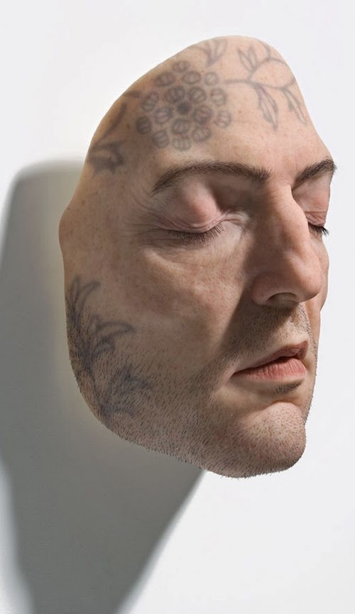 10-Sam-Jinks-Photo-realistic-Sculptured-People-www-designstack-co
