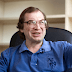 MMM Founder, Mavrodi, Dies Of Heart Attack