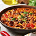 Easy Spicy Turkey Chili Recipes