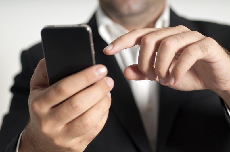 2019'da mobil tehditler nereye odaklandı?