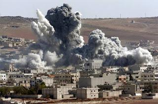 3 Bom Meledak Dekat Tempat Ibadah Syiah di Afghanistan, 5 Orang Tewas