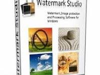 Arclab Watermark Studio 3.53 Full Crack
