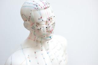 Investigación sobre la acción de la acupuntura: la activación mecánica de los iones de calcio