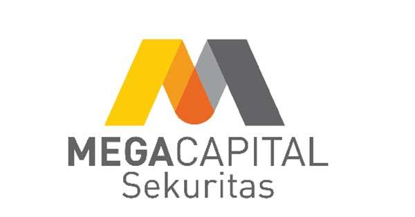 Cara Menghubungi CS Mega Capital Sekuritas