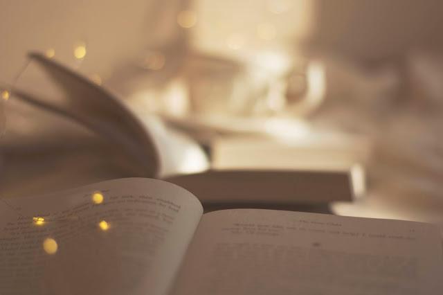 Olvasási ütemterv - sorozatok egy szuszra, vagy kell a szünet?
