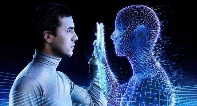 Ropa de dotacion con inteligencia artificial