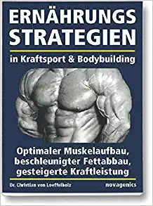best-books-on-fitness-and-nutrition