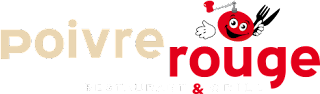 http://restaurants-grill.poivre-rouge.com/Yonne-89/saint-clement/restaurant-saint-clement-07289