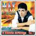 Max Dos Teclados - Vol. 01