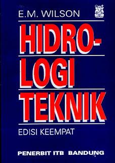 HIDOROLOGI TEKNIK