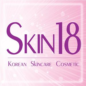 http://skin18.com/