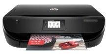 Impressora HP DeskJet Ink Advantage 4536