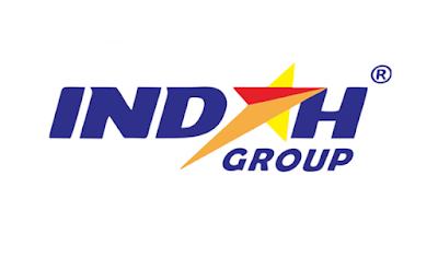 Rekrutmen PT. Indah Group Agustus 2019