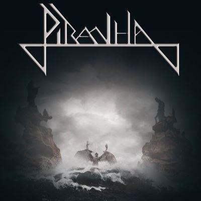 Piranha - Arise From The Shadows