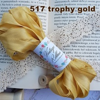 https://www.artimeno.pl/wstazka-vintage/8328-wstazka-vintage-trophy-gold-3m.html