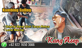 Kambing Guling di Sindanglaya Bandung, kambing guling sindanglaya bandung, kambing guling di sindanglaya, kambing guling sindanglaya, kambing guling,