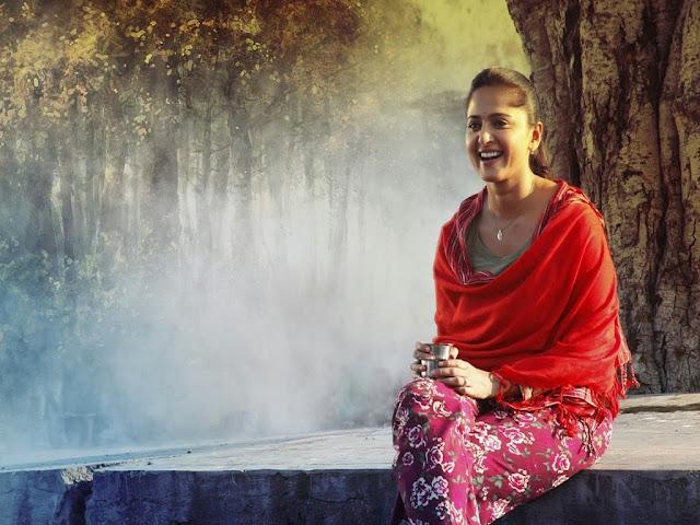 Anushka Shetty Images & Hot Photos
