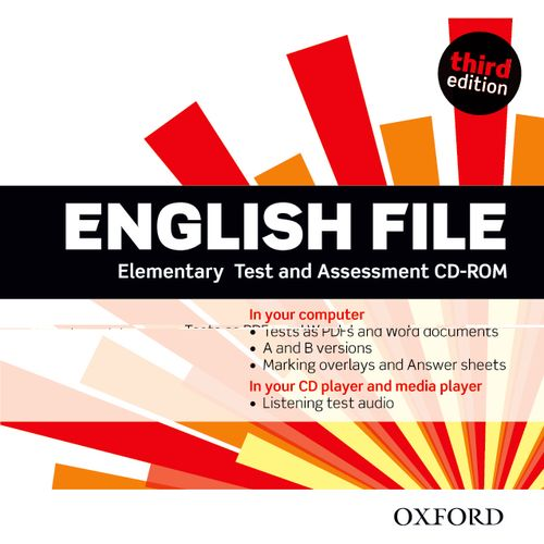 English File Elementary Third Edition Cd Download Zip - laycablade