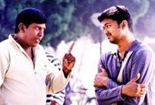 Tamil Comedy | Funny Comedy Scenes