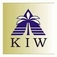 Lowongan Kerja BUMN Januari 2021 di PT Kawasan Industri Wijayakusuma (KIW)