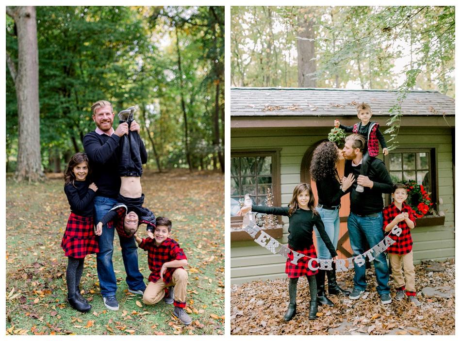 thielkearboretum-njfamilyphotographer-njlifestylephotographer-njphotographer-familyphotographer