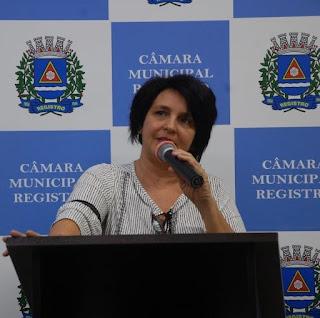 Com proposta de Sandra Kennedy, pela 1ª vez projetos de artistas e entidades poderão receber recursos do Fundo Municipal de Cultura, no valor de R$ 100 mil