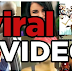 Cara Menambah Viewer Youtube Original Dengan Cepat
