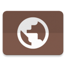 Tools for Google Maps Apk v4.33 [Patched] [Latest]