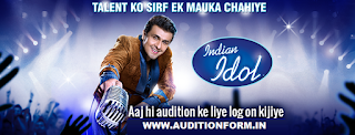 Indian Idol 28th January 2017 *HD* Watch Online