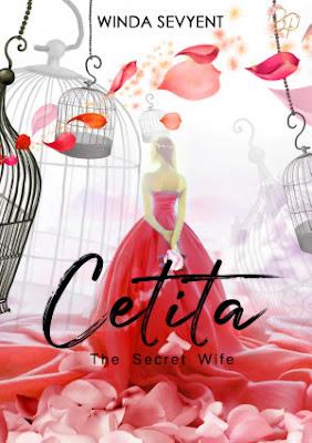Cetita The Secret Wife by Winda Sevyent Pdf