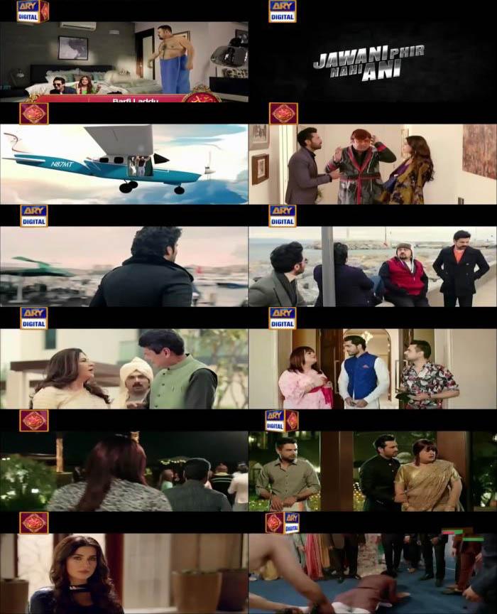 jawani phir nahi ani 2 full movie download hd 1080p