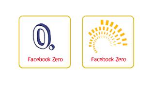 Sun Cellular free FB