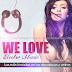 VA - WE Love Electro Music [Rave/Party] [2017][2CDs][320Kbps]