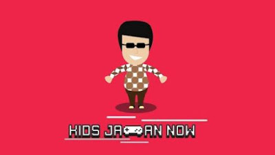 Download Game Kids Jaman Now Android APK Full Terbaru