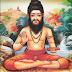 கொங்கணர் சித்தர் வரலாறு - கொங்கணர் ஜீவசமாதி திருப்பதி- konganar siddhar history- konganar siddhar jeeva samadhi-Konganar Siddhar Temple