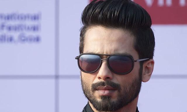 Photos of 48th International Film Festival of India, IFFI 2017